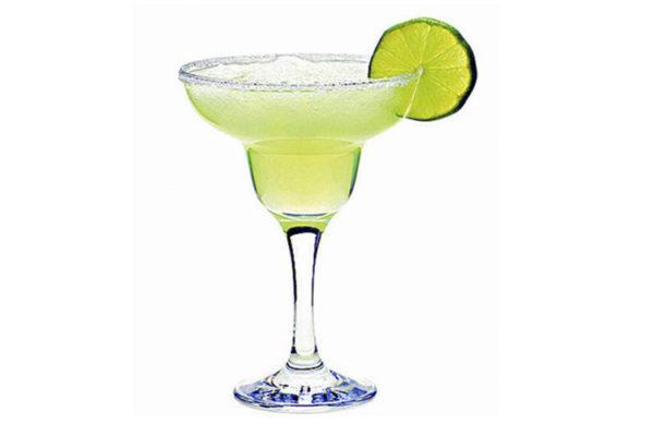 "Cocktail ""MARGARITA"""