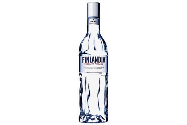 Finliandia
