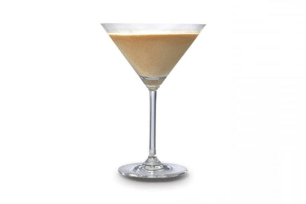 """NEW ! Cocktail """"Coco Chanel"""""""