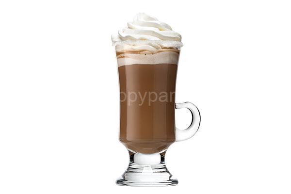 NEW ! Какао напиток